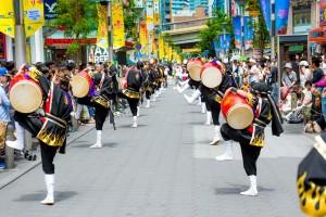 2016-05-29_池袋めんそーれ祭り